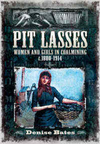 pitlasses cover